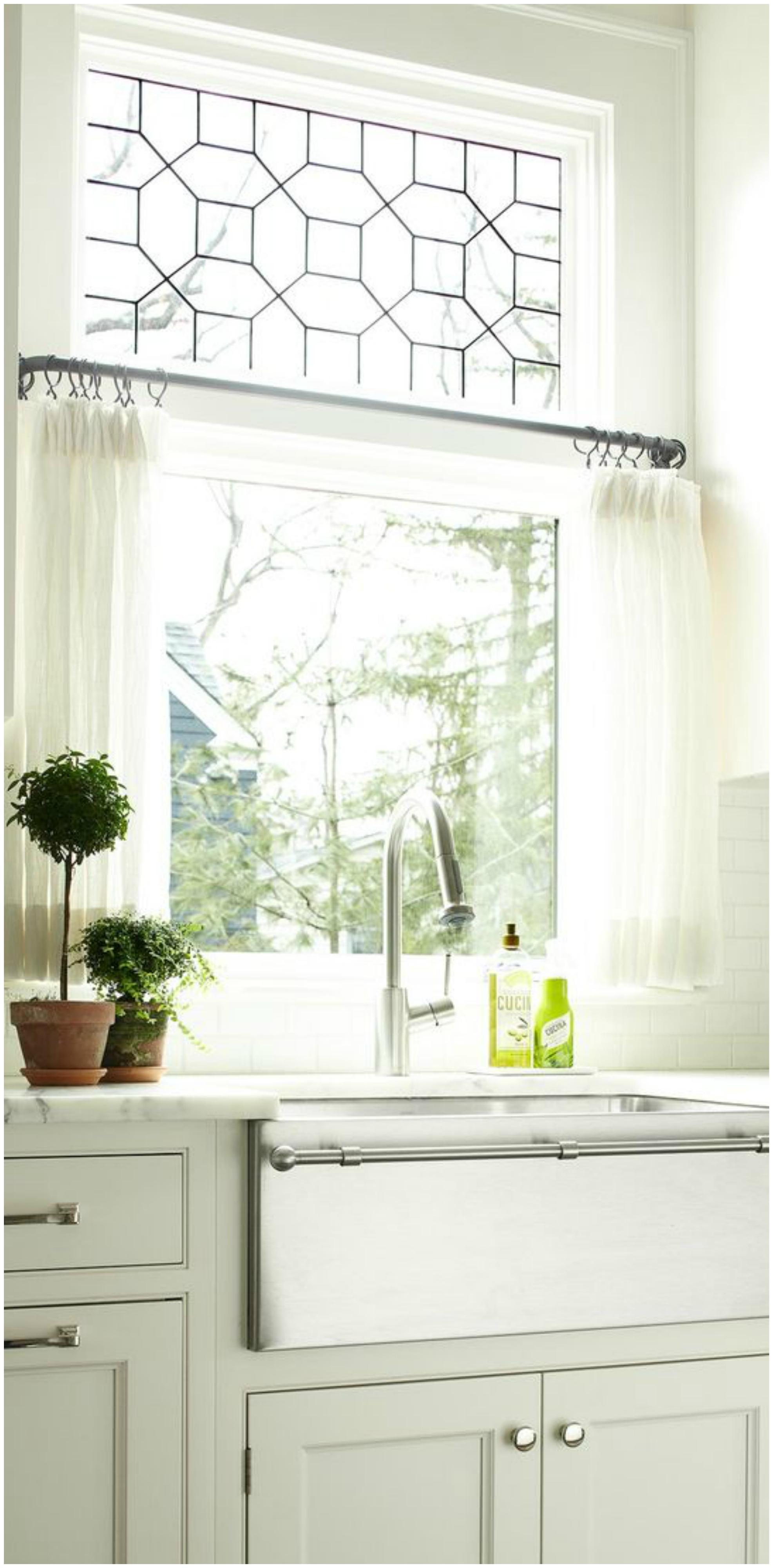 Kitchen Sinks (6)