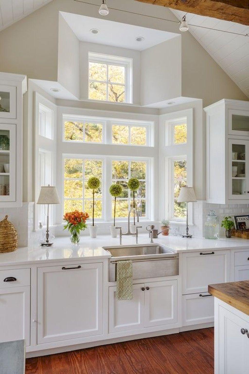 Kitchen Sinks (7)