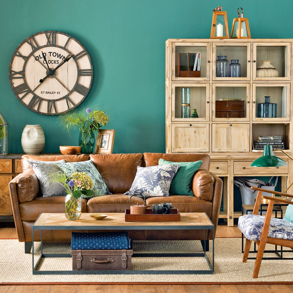 Living Room Color Scheme (15)
