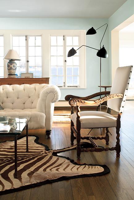 Living Room Color Scheme (18)