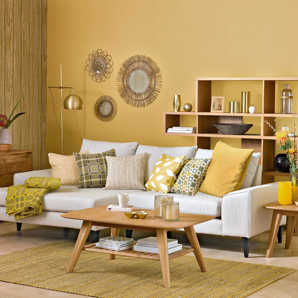 Living Room Color Scheme (21)