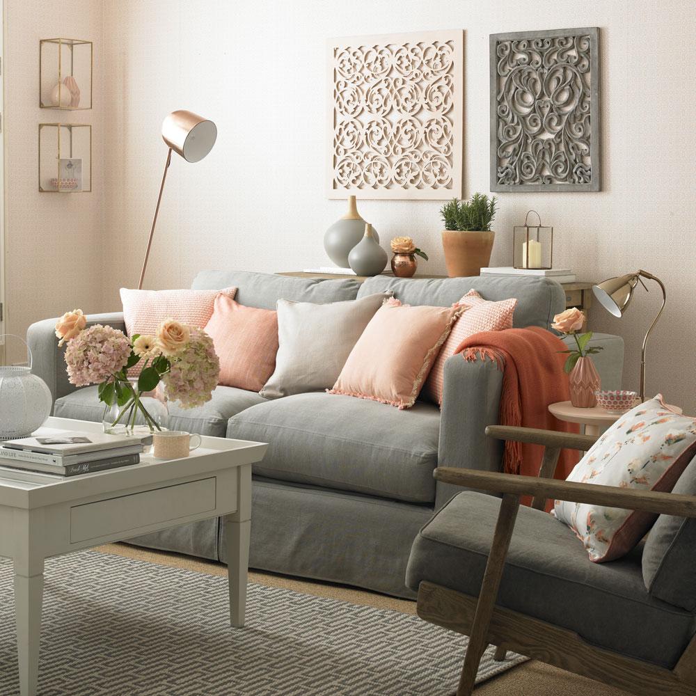 Living Room Color Scheme (22)