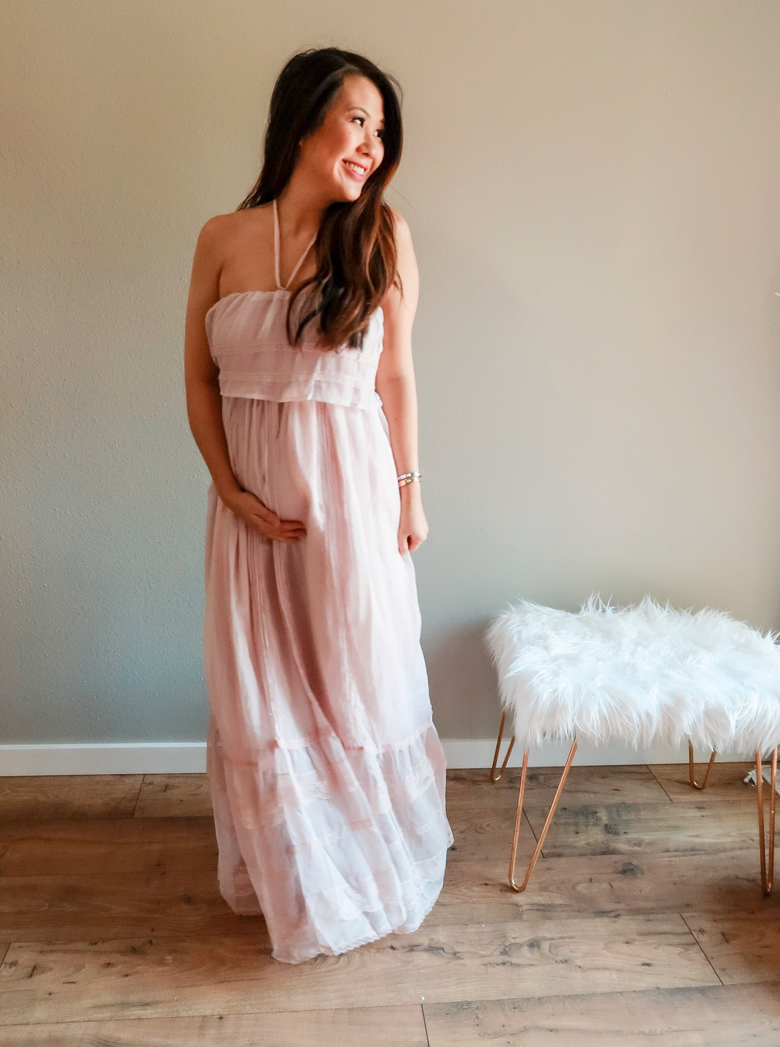 Maternity Outfits (1)