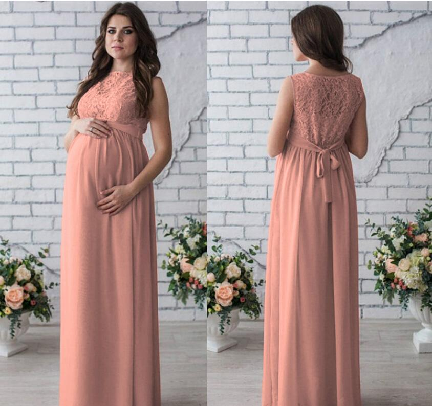 Maternity Outfits (7)