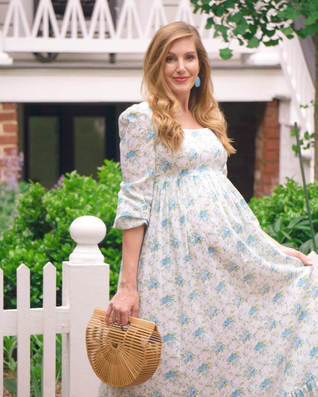Maternity Outfits (8)