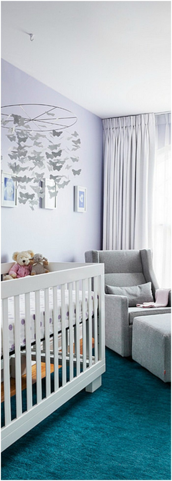 Modern Nursery Designs (11)