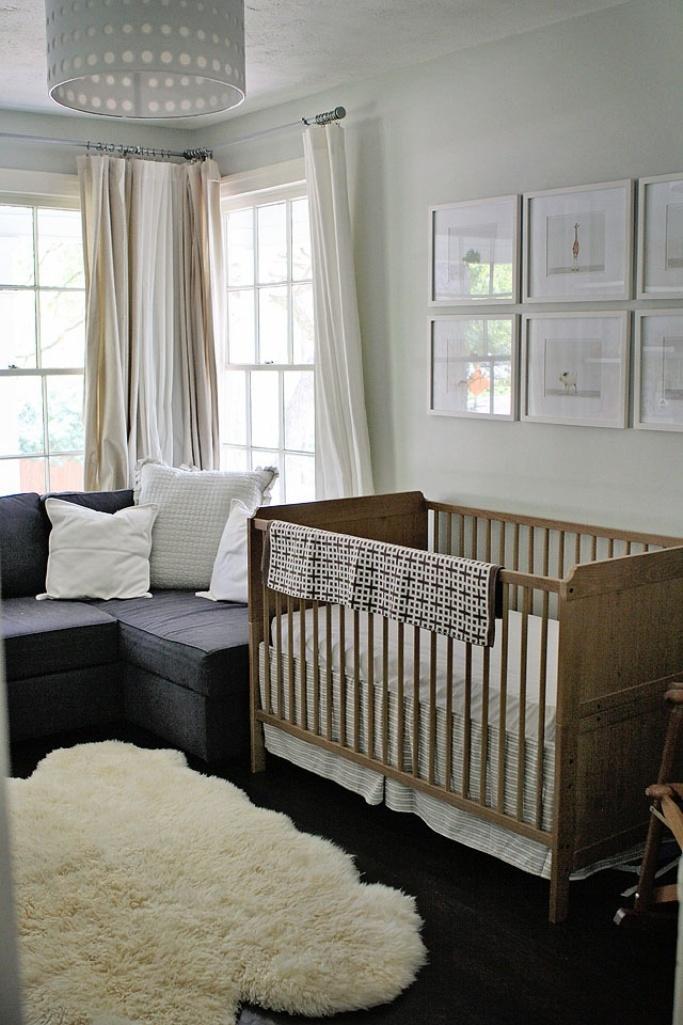 Modern Nursery Designs (12)