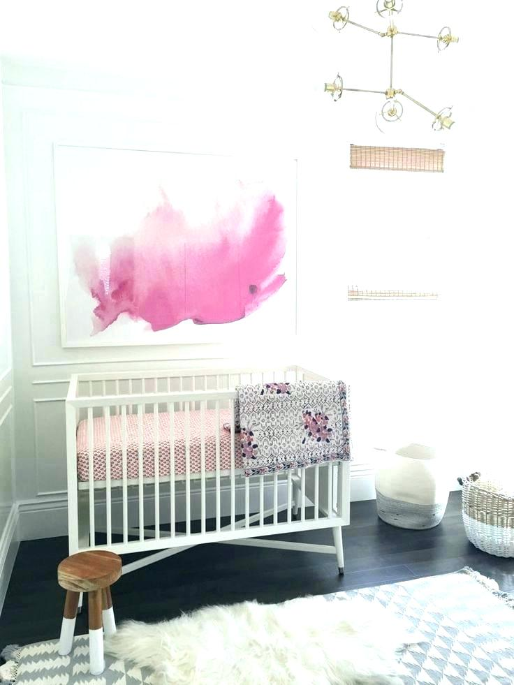 Modern Nursery Designs (19)