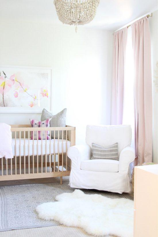 Modern Nursery Designs (26)