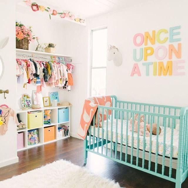 Modern Nursery Designs (27)