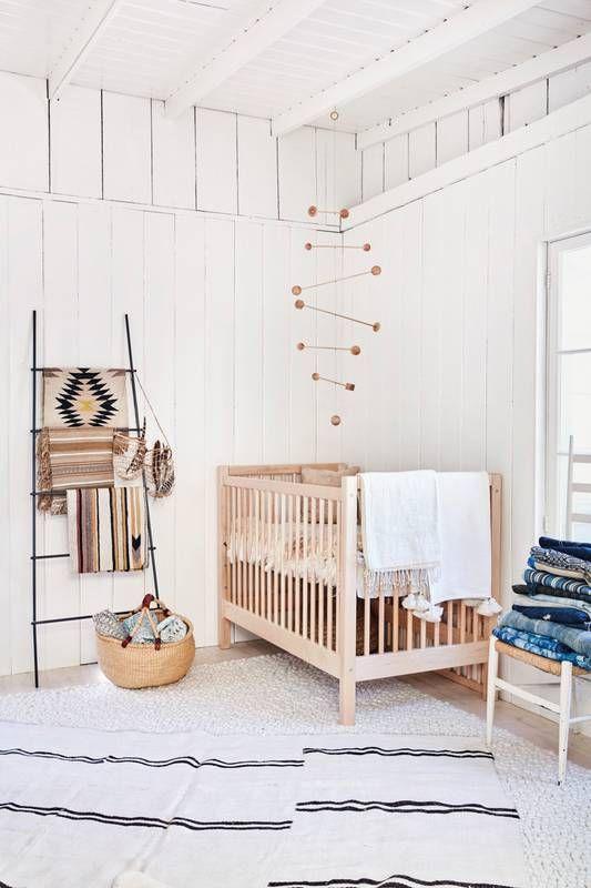 Modern Nursery Designs (4)