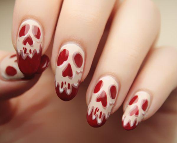 Nails Art (15)