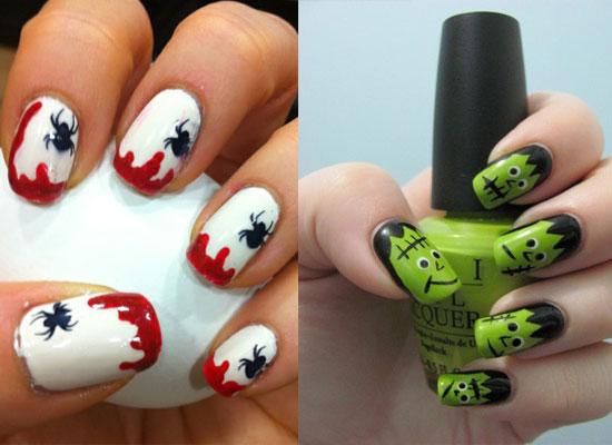 Nails Art (18)