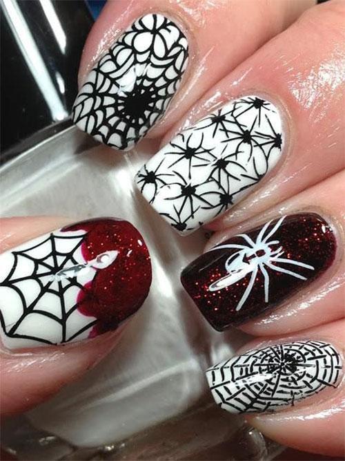 Nails Art (19)