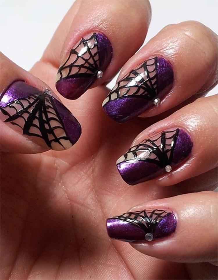 Nails Art (20)