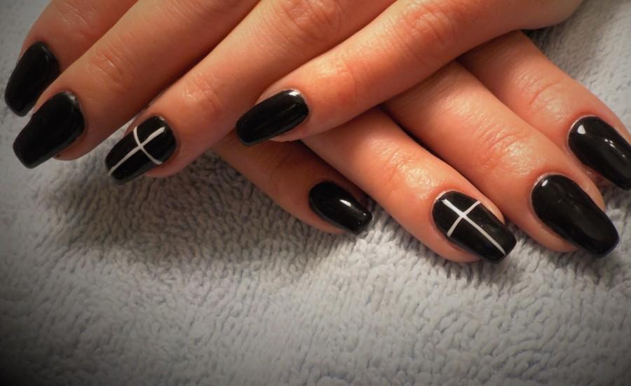 Nails Art (23)