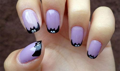 Nails Art (3)