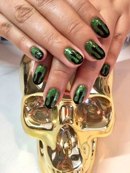 Nails Art (6)
