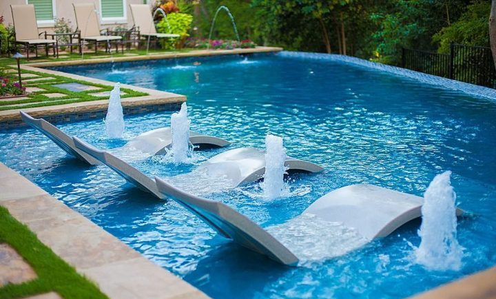 Pool Waterfalls (15)