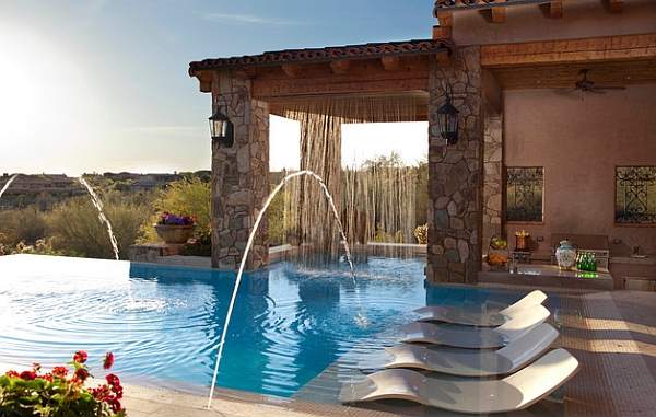 Pool Waterfalls (16)