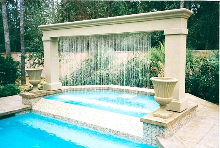 Pool Waterfalls (22)