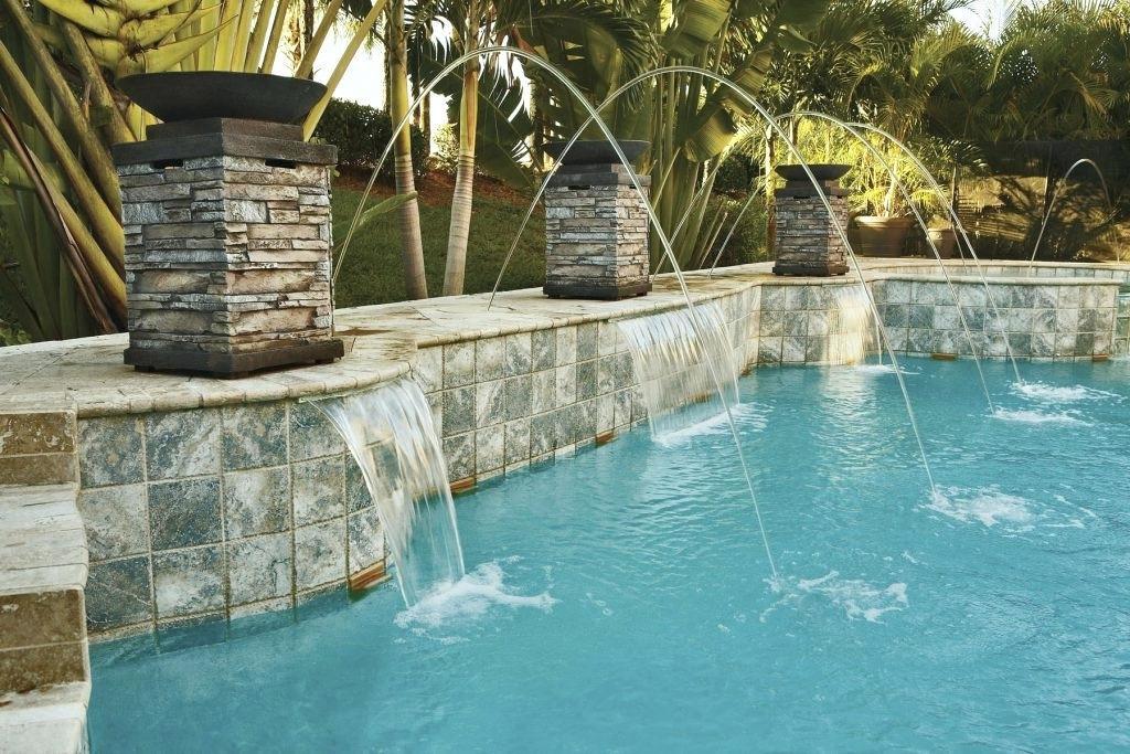 Pool Waterfalls (25)