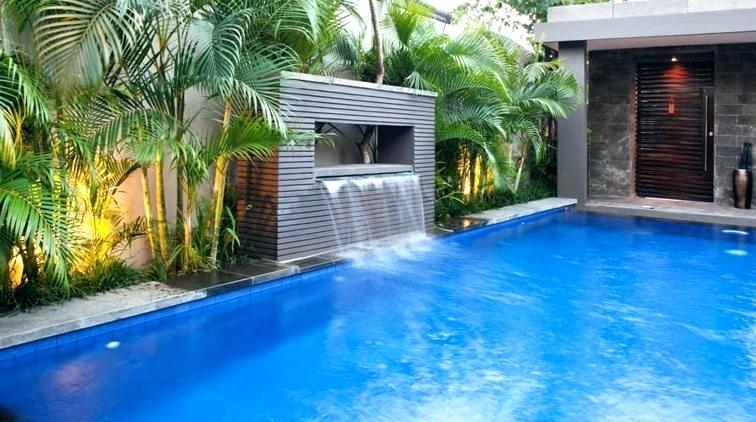 Pool Waterfalls (28)