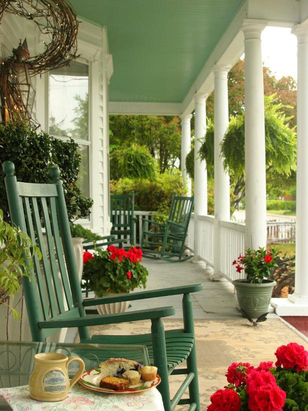 Porch (1)