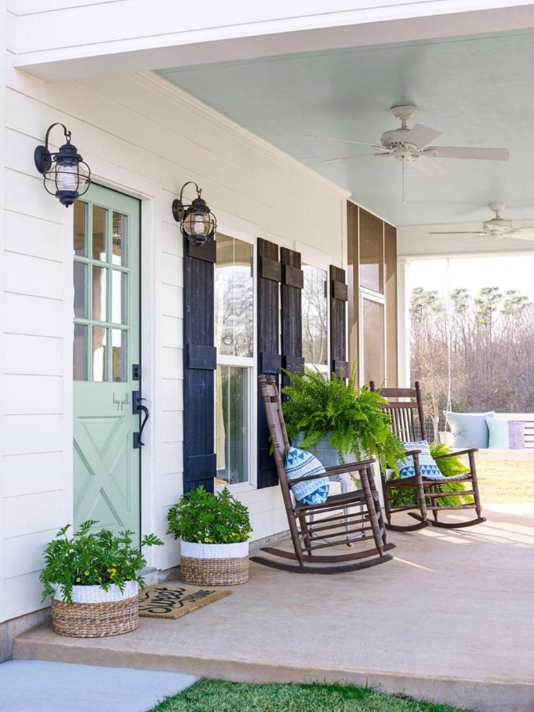 Porch (17)
