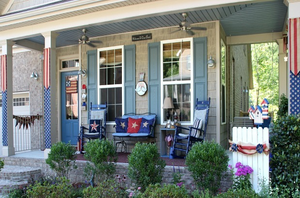 Porch (2)
