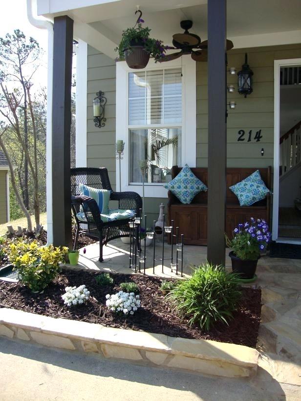 Porch (6)
