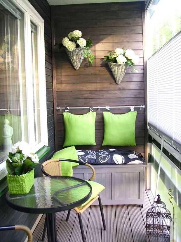 Porch (9)