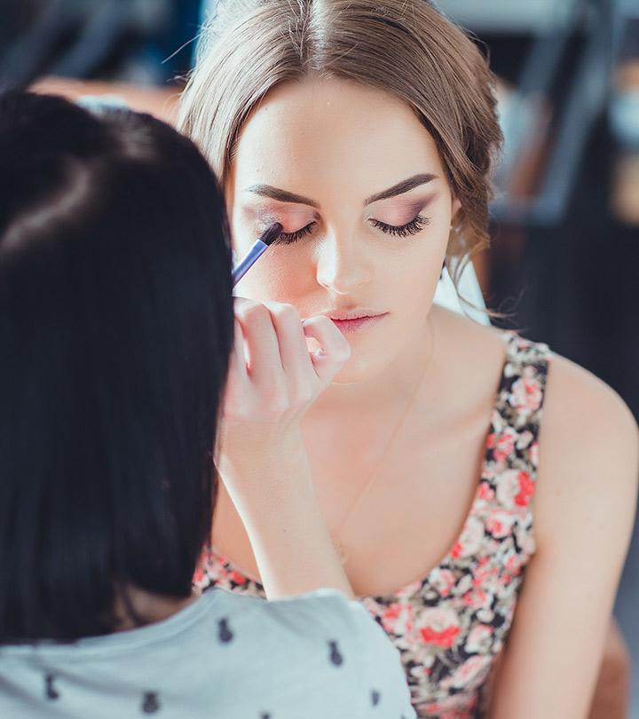Prom Makeup (1)
