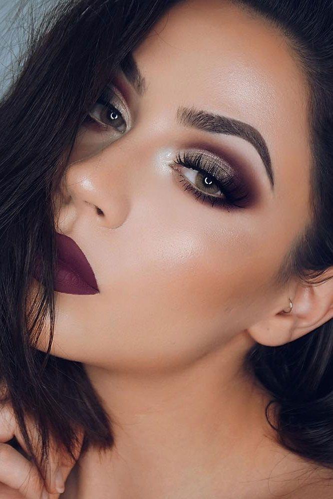 Prom Makeup (11)
