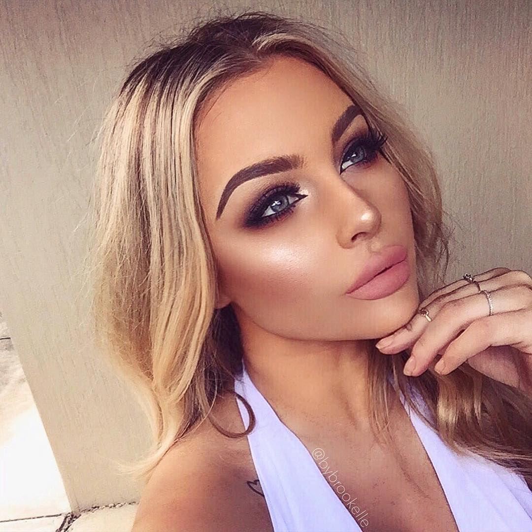 Prom Makeup (12)