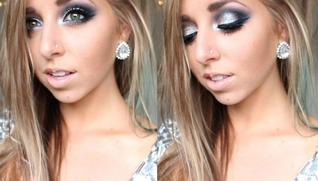 Prom Makeup (17)