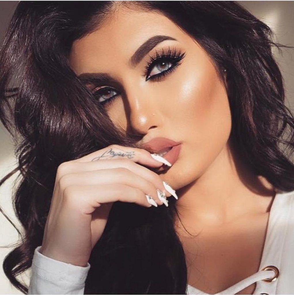 Prom Makeup (21)