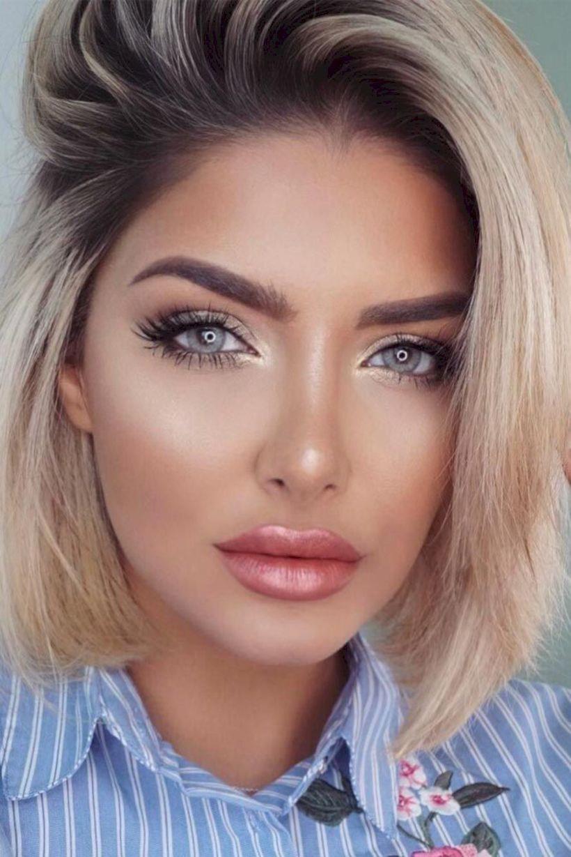 Prom Makeup (23)