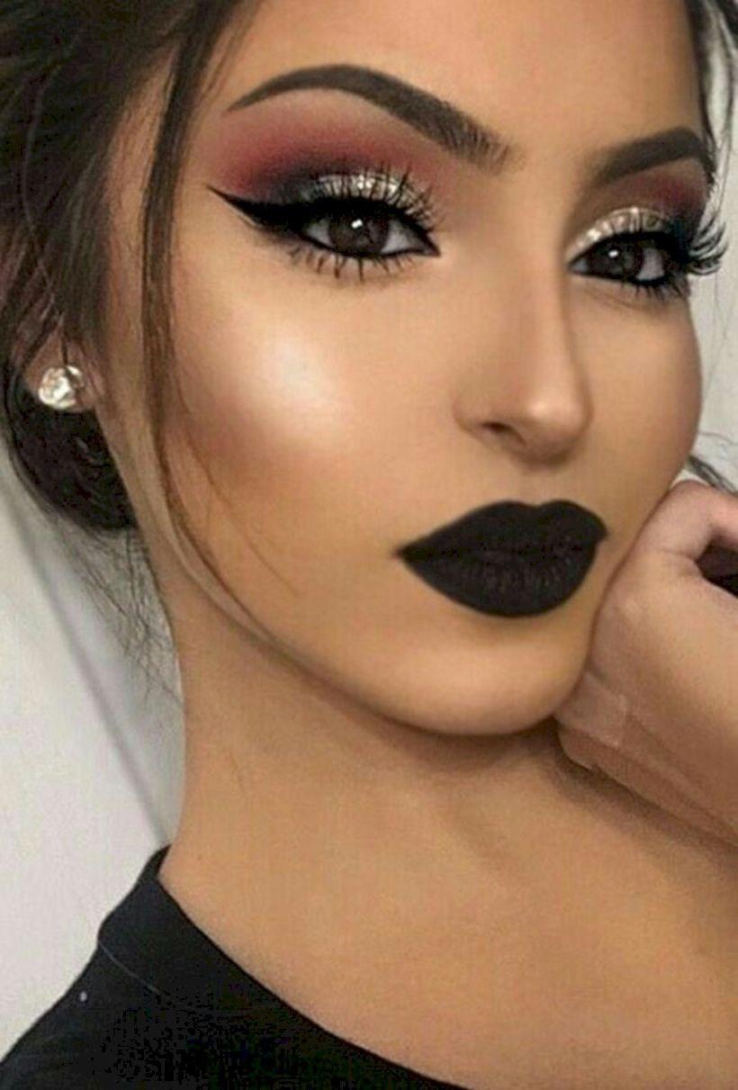 Prom Makeup (24)