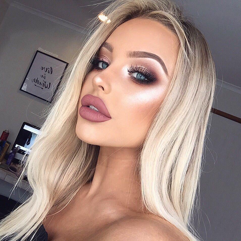Prom Makeup (4)