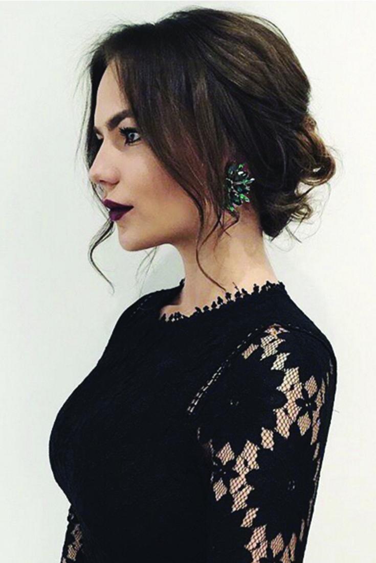 Prom Makeup (8)
