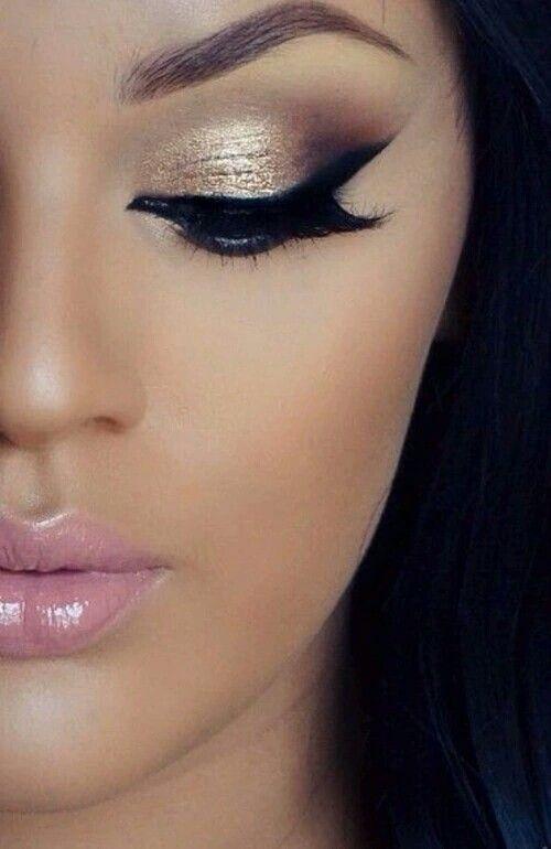 Prom Makeup (9)