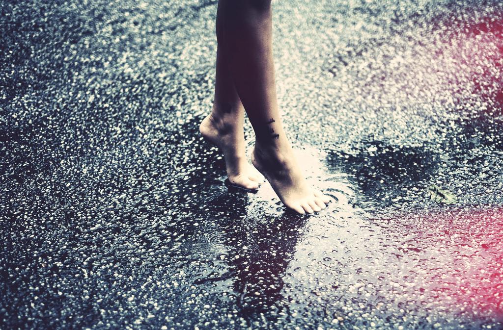 Rain (13)