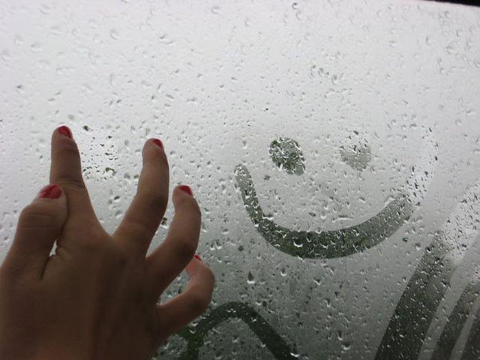 Rain (9)