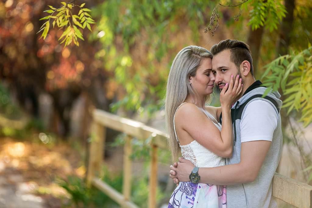 Romantic Couple (13)