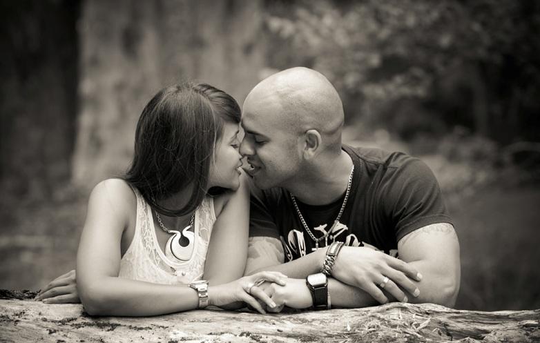 Romantic Couple (15)