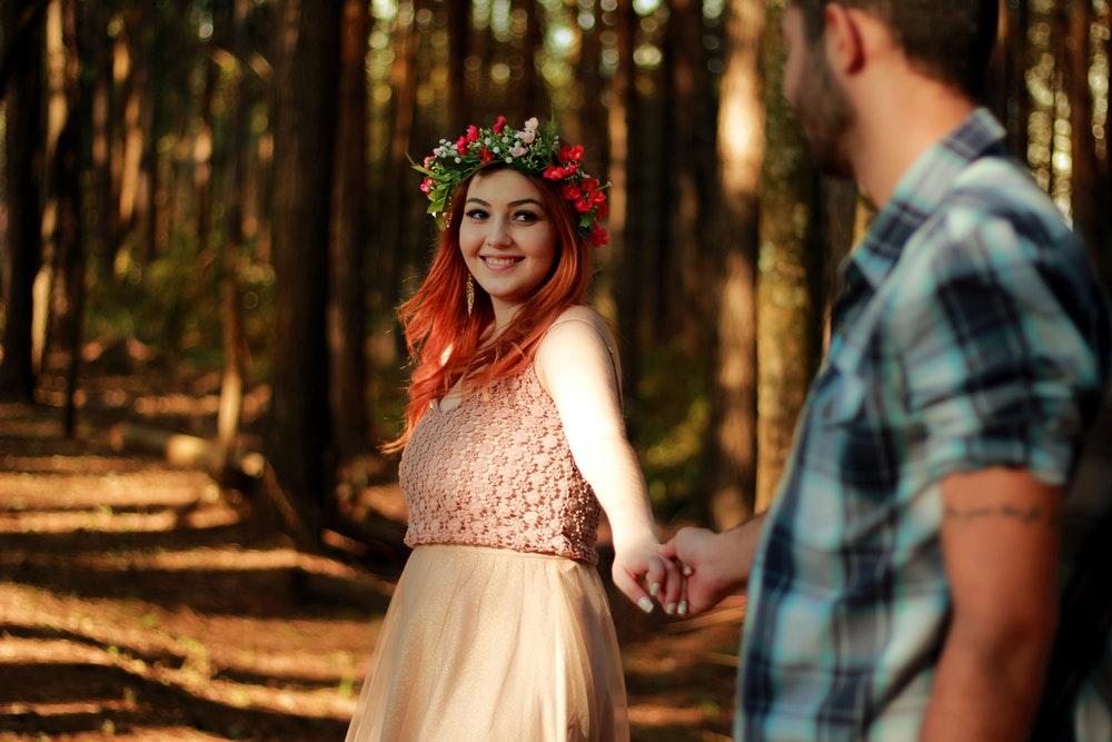 Romantic Couple (16)