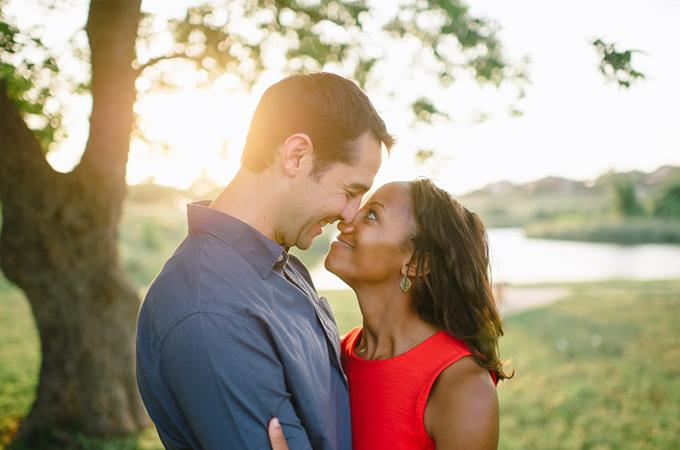 Romantic Couple (19)