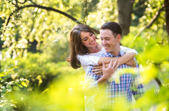 Romantic Couple (21)