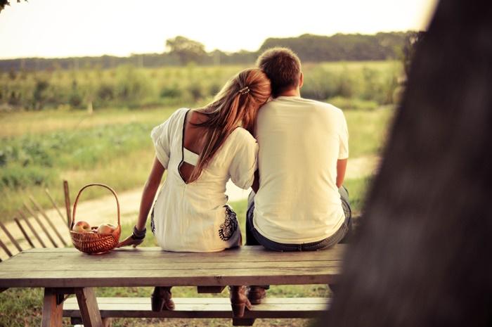 Romantic Couple (28)